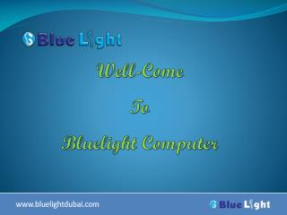 IT solutions companies in Dubai, ERP accounting Software in Dubai, , CCTV cameras Services, software development In Duba