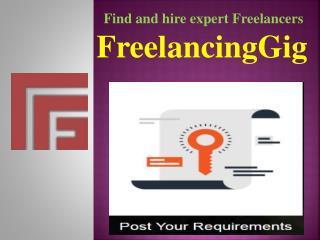 Get Best Freelance Jobs Online Free