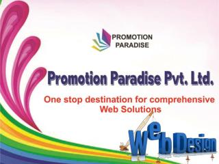 Website Company in Meerut 91-9568003639