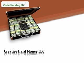 Hard Money Loan Nyc
