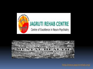 Obsessive Compulsive disorder|Jagruti Rehab|Mental hospital in Pune