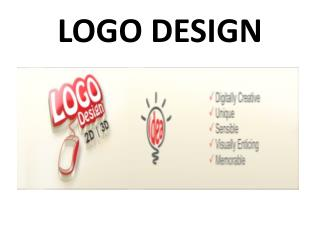 Logo design in Ahmedabad from printwala, best logo makers