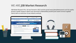 Innovation and clinical trial tracking factbook 2017 | Jsb market research