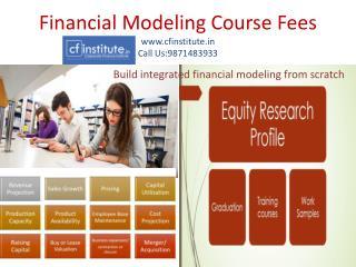 CFA Level 1   CFA Course Details