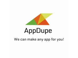 Appdupe Review - Uber Clone Script