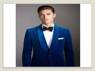 Best Suits Tailor in Hong Kong