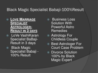 Love Marriage Specialist Astrologer-Result in 3 days: 91-8283864511