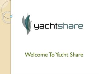 Luxury Boat Charter - Yacht Charter & Sailing Charter Auckland
