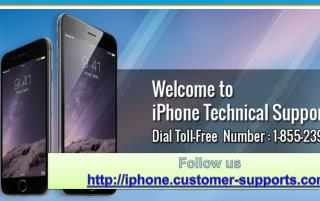 iPhone Customer support, USA-Dial @1-855-239-6292