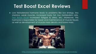 Test Boost Excel Reviews, Free Trial and Where to Buy