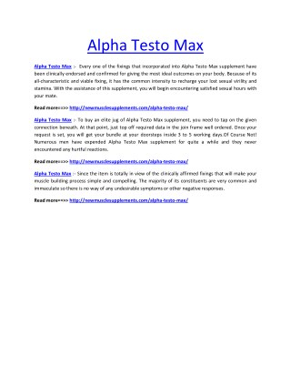 http://newmusclesupplements.com/alpha-testo-max/