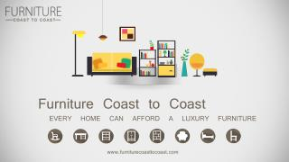 Call now@ 626 968 9989 furniture coast to coast