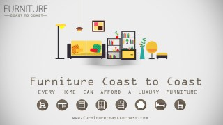 Dial now@ 626 968 9989 furniture coast to coast