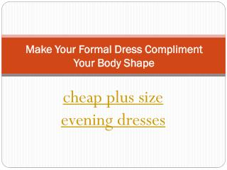 cheap formal dresses australia