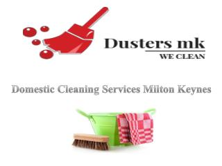 Offices Cleaning Services