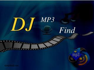 djmp3find (Door Door)
