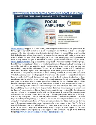 http://www.healthitcongress.com/neuro-boost-iq-reviews/