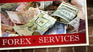 Forex service in south delhi - student forex | Student Forex in Delhi