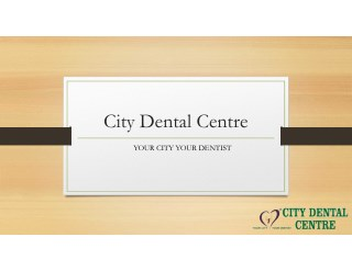 Best Dentist in India - Top Dental Clinic in Delhi India