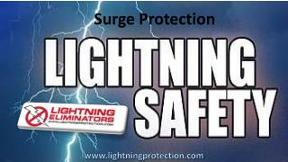 Is Whole House Surge Protection Necessary