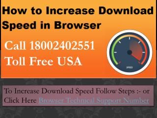 Browser Technical Support Phone Number  1-800-240-2551