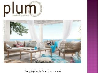 Richmond Furniture Stores Melbourne