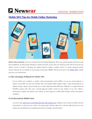 SEO_and_Social_Media_Marketing_Hand_Book(1)