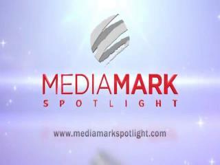 mediamarkspotlight-