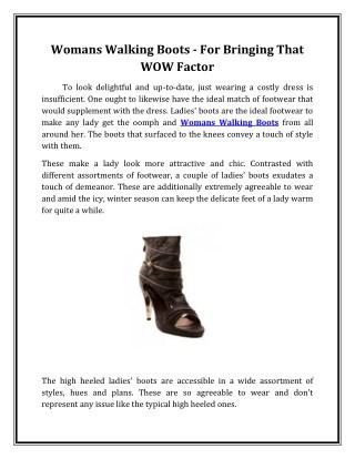 Woman Cowgirl Boots | Shop Lexxa