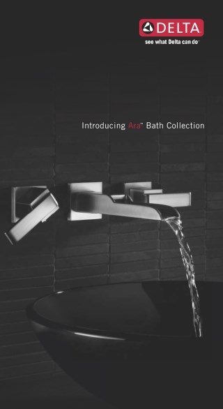 Bathroom Accessories Catalogues