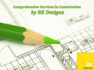 Quality Architects And Draftsmen in Sydney