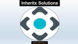 iPhone application development company, iPhone development