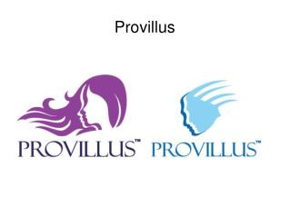 "Provillus Side Effects ""Do Not Buy"" Before Reading Review, Supplements for hair loss"