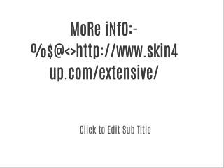 skin4up.com/extensive