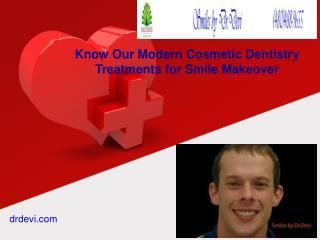 Dental Implant Specialist in Scottsdale, AZ