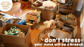Local moving companies austin tx