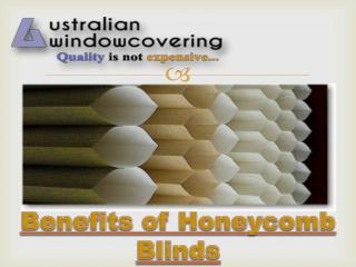 Honeycomb Blinds |Honeycomb Blinds Melbourne |Cellular Blinds|Blinds Melbourne