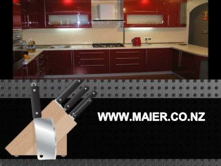 Look with Kitchen Cabinet Handles and knobs NZ