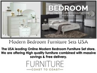 Dial 626 968-9989 online bedroom furniture store usa