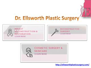 Breast Reconstruction Surgeons in Houston