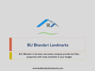 Buy 2 & 3 Bhk Flat for Sale in Kondhwa Pune