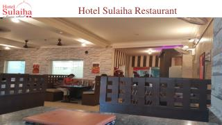 Budget hotel rooms in Acharapakkam