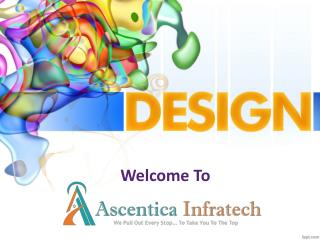 Logo Design Hyderabad,Brochure Design,Web Designers In Hyderabad