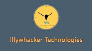 illywhacker Technologies IT services