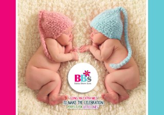 New born baby products online India Babies Bloom Store
