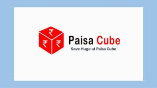 What Is Paisacube and How It Works? How Get Cashback on Online Shopping