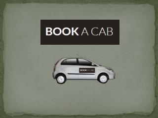 Pune Mumbai Taxi Service | Pune To Mumbai Airport Taxi Service | Pune To Mumbai Cab Service | BOOK A CAB