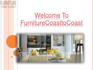 Online living room furniture store usa  626-968-9989