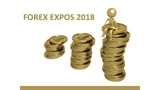 World Wide Forex Expos 2018