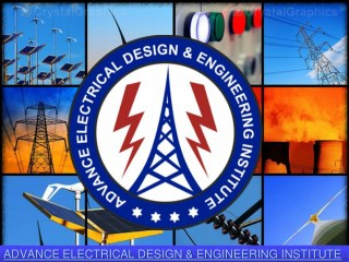 Electrical Design Course institute, Solar plant design institute, Delhi, India